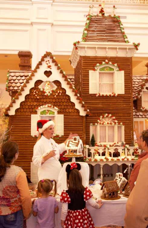 walt disney world resort hotels. Walt Disney World Resort