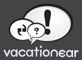 Vacation Planning Answers at Vacationear